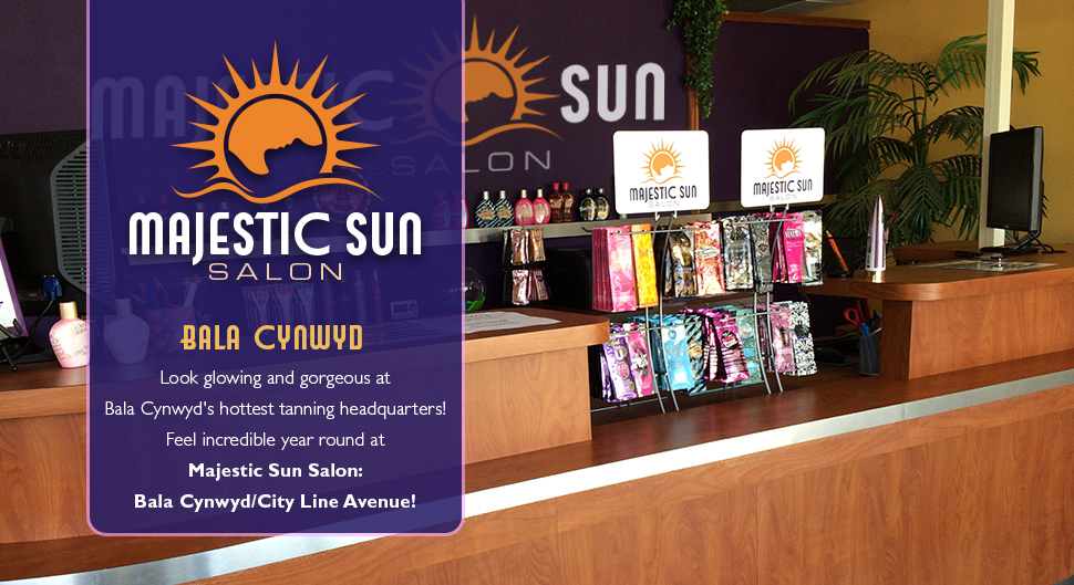 Sun city tanning west chester patch